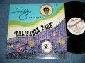 FREDDY CANNON - PALISADES PARK ( Ex+,Ex++/Ex++ Looks:Ex+ ) / 1962 US AMERICA ORIGINAL MONO Used LP