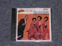 画像1: THE EXCITERS - TELL HIM / 1995 US ORIGINALBrand New SEALED CD