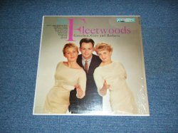 画像1: THE FLEETWOODS - THE FLEETWOODS / 1960 US ORIGINAL MONO LP