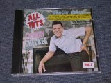 CHUBBY CHECKER - ALL THE HITS VOL.2 /1995 EU/ BELGIUM BRAND NEW CD
