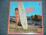 ANNETTE - ANNETTE'S BEACH PARTY / 1980's US REISSUE   used LP