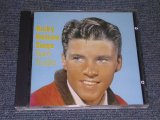 RICKY NELSON - SINGS RARE TRACKS / EU BRAND NEW CD