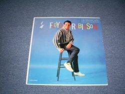 画像1: FLOYD ROBINSON - FLOYD ROBINSON / 1960 US ORIGINAL MONO LP