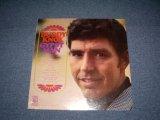BUDDY KNOX - GYPSY MAN / 1969 US ORIGINAL STEREO Sealed LP