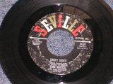 """ERNIE MARESCA - SHOUT! SHOUT! / 1962 US ORIGINAL 7"""" SINGLE"""