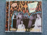 V.A. OMNIBUS - THAT'LL FLAT ...GIT IT VOL.6 / 2008 GERMANY NEW CD