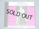 GLEN GLENN - MISSOURI ROCKABILLY 1955-1965 / 1993 SWEDEN Brand New CD