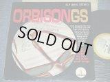 ROY ORBISON - ORIBISONGS /  1965 US ORIGINAL STEREO LP