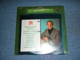 SONNY CURTIS ( of THE CRICKETES ) - THE 1ST OF /1968 US ORIGINAL Brand New SEALED LP