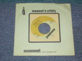 """ROY ORBISON - ONLY WITH YOU / 1965 US ORIGINAL 7"""" Single"""