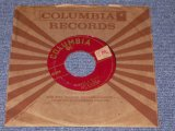 "GUY MITCHELL - ROCK-A-BILLY / 1957 US ORIGINAL 7"" Single"