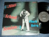 CHUCK BERRY -  AFTER SCHOOL SESSION /  2009 EUROPE REISSUE 180 gram Heavy Weight Used LP