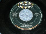 "THE RAINDROPS - WHAT A GUY ( 1st Debut Single :VG+++/VG+++) / 1963 US ORIGINAL 7"" SINGLE"