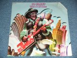 BO DIDDLEY - WHERE IT ALL BEGAN / 1972 US AMERICA ORIGINAL Brand New SEALED LP