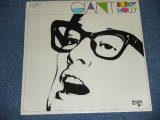 "BUDDY HOLLY  -  GIANT( BB HOLE on Right Bottom Near Corner )  / 1969 US ORIGINAL ""BRAND NEW SEALED""  LP"