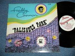 画像1: FREDDY CANNON - PALISADES PARK ( Ex+,Ex++/Ex++ Looks:Ex+ ) / 1962 US AMERICA ORIGINAL MONO Used LP