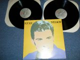 RICKY NELSON - LEGENDARY MASTERS #2 (Ex++/MINT-) / 1980 US AMERICA  REISSUE  Used 2-LP