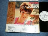 "JOANIE SOMMERS -  COME ALIVE ( E+/Ex++ )  / 1966 US AMERICA ORIGINAL ""White Label PROMO"" MONO Used LP"