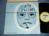ROY ORBISON - EARLY ORBISON  ( Ex++/Ex++ )  /  1964 US AMERICA ORIGINAL MONO  Used LP