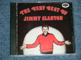 JOHNNY TILLOTSON -  THE VERY BEST OF ( Ex+++/MINT)  / 1989 US AMERICA ORIGINAL  Used CD