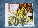 va OMNIBUS - THAT'LL FLAT GIT IT VOL.2  ( MINT/MINT )  / 1992 GERMAN GERMANY  Used  CD