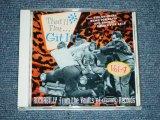 va OMNIBUS - THAT'LL FLAT GIT IT VOL.4( MINT-/MINT )  / 1994 GERMAN GERMANY Used CD