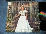 BRENDA LEE - NEW SUNRISE ( Ex+/Ex+++) / 1973 US AMERICA ORIGINAL  Used   LP