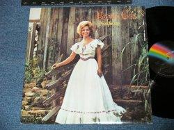 画像1: BRENDA LEE - NEW SUNRISE ( Ex+/Ex+++) / 1973 US AMERICA ORIGINAL  Used   LP