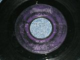 "THE COOKIES - DON'T SAY NOTHIN' BAD ( VGx+++/VG+++ )  / 1963 US AMERICA ORIGINAL Used 7"" SINGLE"