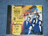 "THE 5 FIVE ROYALS - SING BABY DON'T DO IT ( SEALED )  / 1994 US AMERICA ORIGINAL ""BRAND NEW SEALED"" CD"