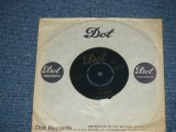 "PAT BOONE - BEACH GIRL / LITTLE HONDA ( TERRY MELCHER Works ) ( Ex+/Ex+)  / 1964 UK ENGLAND ORIGINAL Used 7"" SINGLE"