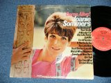 "JOANIE SOMMERS -  COME ALIVE ( Ex-/Ex)  / 1966 US AMERICA ORIGINAL ""360 SOUND Label""  STEREO  Used LP"