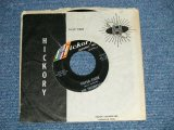 "SUE THOMPSON - PAPER TIGER : MAMA DON'T CRY AT MY WEDDING  (Ex++/Ex++)  / 1964 US AMERICA ORIGINAL   Used 7"" SINGL"