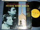"""JERRY LEE LEWIS - SUNDAY DOWN SOUTH ( Ex+++/Ex++ Looks:Ex)  / 1971 US AMERICA  ORIGINAL """"Record Club Release"""" Used LP"""