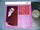 BUDDY HOLLY  - GREATEST HITS Y (Ex/Ex+++)  / 1970 UK ENGLAND REISSUE MONO  Used LP