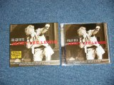 """JERRY LEE LEWIS - KILLER HITS (NEW) / 2009  EUROPE  """" BRAND NEW """" 2-CD"""