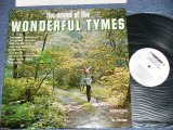 "THE TYMES - THE SOUND OF The WONDERFUL TYMES (MINT-, Ex+++/Ex+++ B-1:Ex+)  / 1963 US AMERICA ORIGINAL ""WHITE LABEL PROMO"" MONO Used LP"