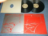 FATS DOMINO - LEGENDARY MASTERS SERIES (Ex+++/MINT-)  / 1972 US AMERICA ORIGINAL Used  LP
