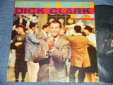 "DICK CLARK THE KEYMEN - DANCE WITH DICK CLARK (Ex++, Ex/Ex++ EDSP) / 1958 US AMERICA ORIGINAL ""MONO"" Used LP"