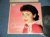 ANNETTE - ANNETTE :Debut Album ( Ex++/Ex+++ Looks:Ex++ )  / 1959 US AMERICA ORIGINAL MONO Used LP
