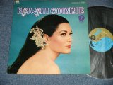 CONNIE FRANCIS -  HAWAII CONNIE  ( Ex++/MINT- STOFC, WOL )   / 1968 US AMERICA ORIGINAL STEREO  Used LP