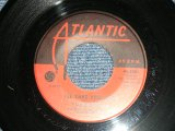 """THE DRIFTERS - I'LL TAKE YOU HOME : I FEEL GOOD ALL OVER ( Ex+++ Looks:Ex++/Ex+++ Looks:Ex++ )  / 1963 US AMERICA ORIGINAL Used 7"""" SINGLE"""