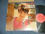 "JOANIE SOMMERS -  COME ALIVE ( E++/Ex+++)  / 1966 US AMERICA ORIGINAL ""360 SOUND Label"" MONO Used LP"