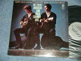 "The EVERLY BROTHERS -  SING GREAT COUNTRY HITS (Ex+/Ex++ EDSP ) 1963 US AMERICA ORIGINAL 1st Press ""GRAY  Label"" mono Used LP"