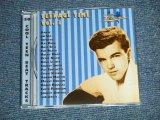 V.A.Various OMNIBUS - TEEN-AGE TIME Vol.3(MINT-MINT) / SWEDEN ORIGINAL Used  CD