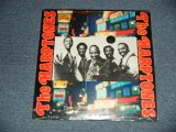 "THE HARPTONES  -  THE HARPTONES ( SEALED  Cut out)  / 1970's US AMERICA ""BRAND NEW SEALED"" LP"