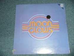 "画像1: The MOONGLOWS - MOONGLOWS (SEALED  Cut out at Left )   /  US AMERICA REISSUE ""BRAND NEW SEALED""  LP"