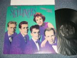 The SKYLINERS - GREATEST HITS (Ex+++/MINT-)  / 1987 US AMERICA ORIGINAL Used LP