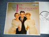 "The FLEETWOODS - The FLEETWOODS (NEW) / EU RE-PRO REISSUE ""BRAND NEW"" LP"