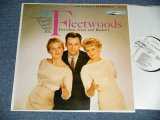 The FLEETWOODS - The FLEETWOODS (MINT-/MINT) / EU RE-PRO REISSUE Used LP